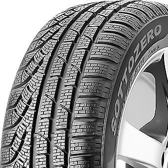 Pneumatici invernali Pirelli W 210 SottoZero S2 ( 205/65 R17 96H * )