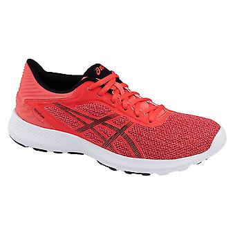 Asics Nitrofuze T6H8N2090 runing all year women shoes
