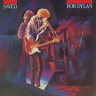 Dylan * Bob - Sparad [Vinyl] USA import