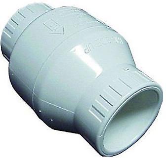 Spears S152020 PVC 2