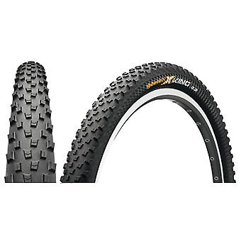 Continental bicycle of tire X-King 2.2 perf. all sizes