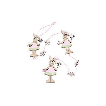 CGB Giftware Bunny String