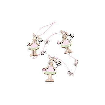 CGB cadeaux Bunny String