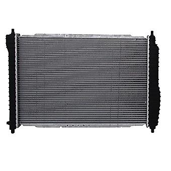 OSC Cooling Products 2873 New Radiator