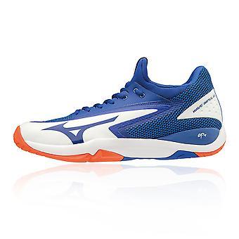 Mizuno Wave Impulse Wszystkie buty tenisowe sąd