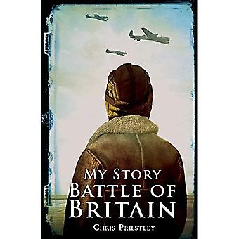 Battle of Britain (My Story)