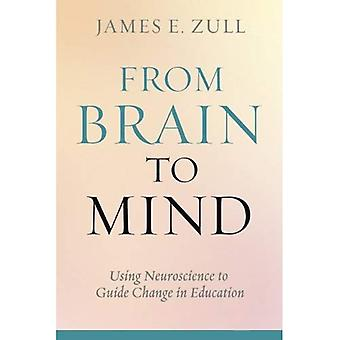 From Brain to Mind: The Developmental Journey from Mimicry to Creative Thought Through Experience and Education