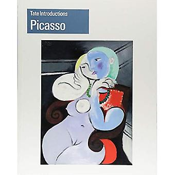 Tate introducties: Picasso