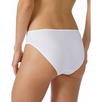 Mey 29501 Women's Cotton Pure Knickers Panty Full Brief