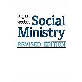 Social ministeriet av Hessel & Dieter T.