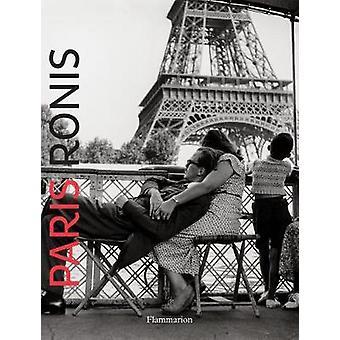 Paris - Ronis - Paris Pocket by Paris - Ronis - Paris Pocket - 9782080203