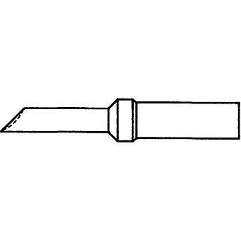 Weller ET-GW Soldering ponta soldering reservatório ponta conteúdo 1 pc (s)