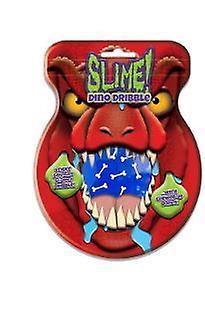 Gross Slime - Dino Dribble