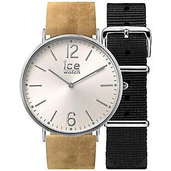 Ice-Watch horloge Unisex Ref. 001372