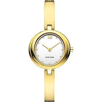 Reloj de diseño danés Mujeres ref. DZ120725