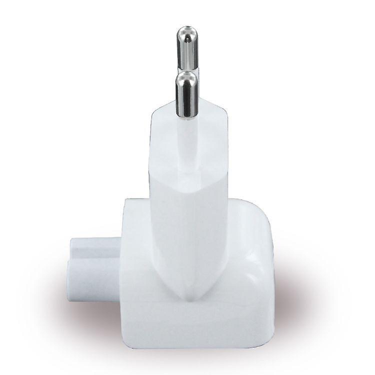 Original power supply 60W EU MagSafe adapter 2 MD565, MacBook Pro 13
