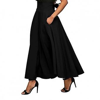Ankle-length Long Beautiful Skirt