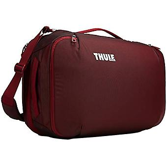 Thule SubTerra Carry on 40L Ember
