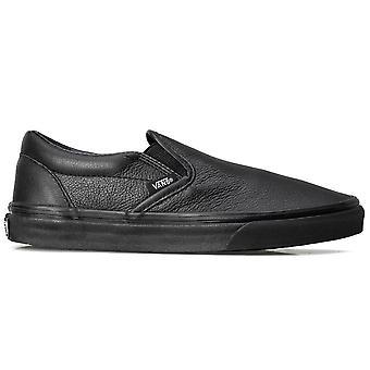 Varebiler klassiske Slipon VN0XG8EW7 universal alle år kvinner sko