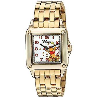 Disney Watch Woman Ref. 51107-3-B-7