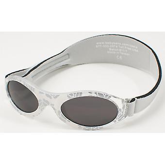 Kidz Banz Baby Adventurer slnečné okuliare