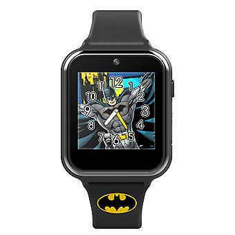 Batman Kids Interaktive Uhr