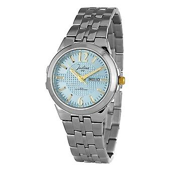 Justina JPB37 Women's Watch (31 mm)