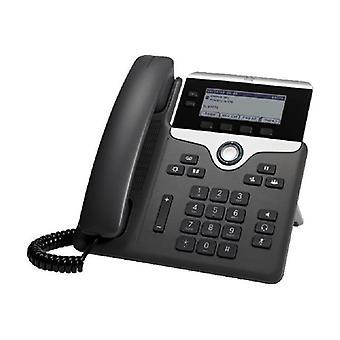 Cisco IP Phone 7861 VoIP Phone