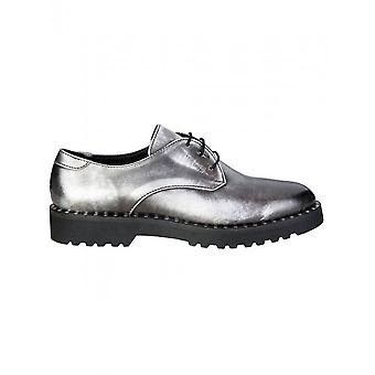 Ana Lublin-pantofi-pantofi de dantelă-CHRISTEL_ARGENTO-femei-dimgray-40