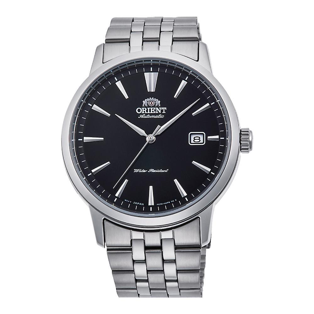 Orient Bambino Automatic RA-AC0F01B10B Men's Watch