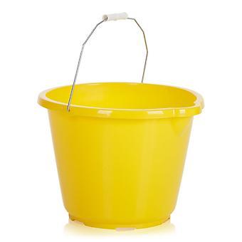 Wham Storage 10 Liter Allzweck-Eimer