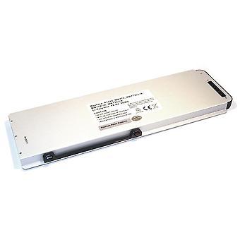 Premium Power Laptop Battery For Apple 661-4833