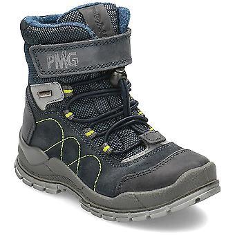 Primigi 43951112730 universal winter kids shoes