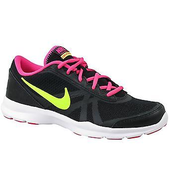 Nike Wmns Core Motion TR 2 Mesh 749180011 τρέχει όλο το χρόνο γυναικεία παπούτσια