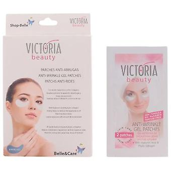 Belle&Care Anti-Wrinkles Victoria Beauty Patches