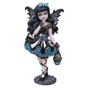 Nemesis Now Adeline Fairy 16.5cm Figurine