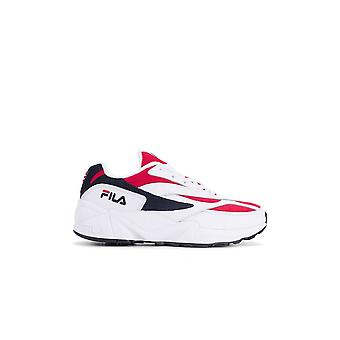 Fila Venom 1010255150 universeel alle jaar heren schoenen