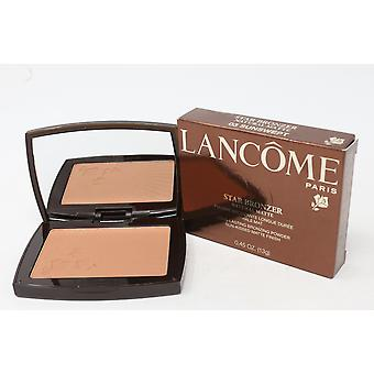 Lancome Star Bronzing Powder  0.45oz/13g New With Box