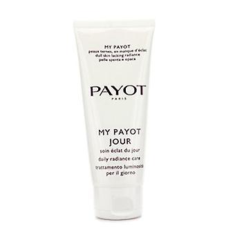Payot My Payot Jour (Salon Größe) 100ml/3.3oz