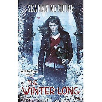 Der lange Winter