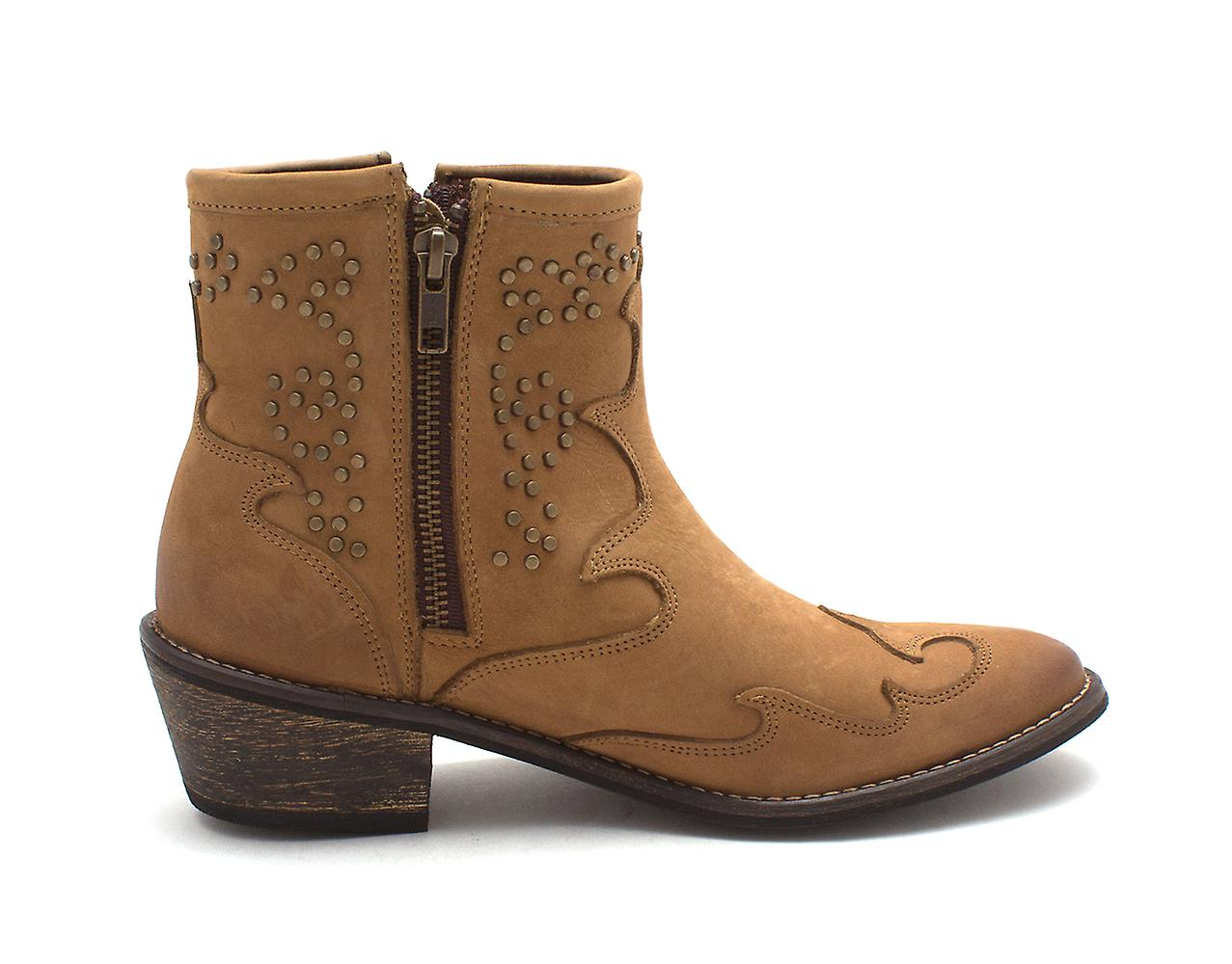 Volatile Womens mellie Closed Toe Ankle Fashion Boots UvZHb