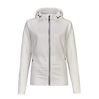 killtec Women's Transition Jacket Terischa