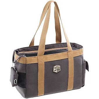 Hunter Carry Bag Perth (Dogs , Transport & Travel , Bags)