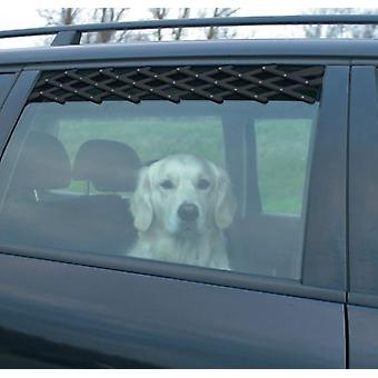 Trixie Ventilation Grille for Cars (Dogs , Transport & Travel , Travel & Car Accessories)