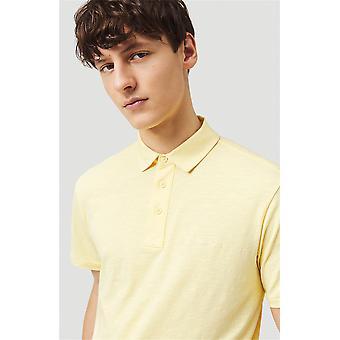 O'Neill Men's Polo Shirt - Essentials solaris