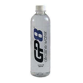 Gp8 Alkaline -( 330 Ml X 6 Dosen )