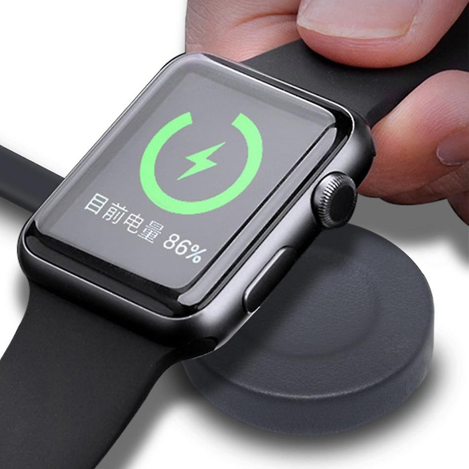Charger cord for apple iwatch