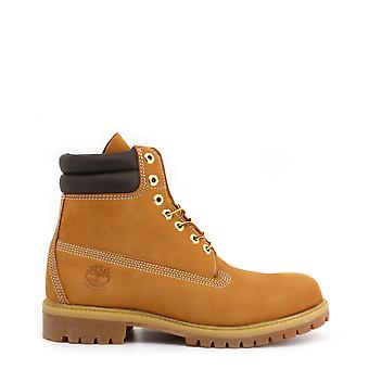 Timberland Original Men Fall/Winter Ankle Boot - Brown Color 37454