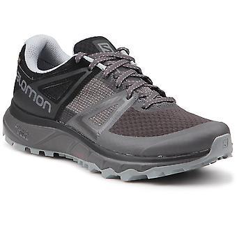 Salomon Trailster Gtx 40488229 running all year men shoes
