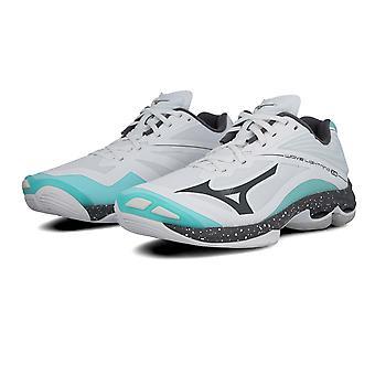 Mizuno Wave Lightning Z6 Women's Indoor Court Shoes - SS20